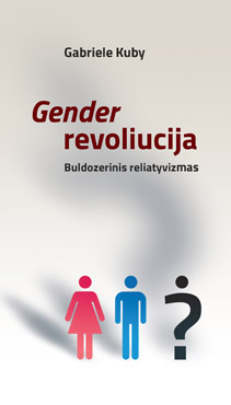kuby-gender-virselis.jpg